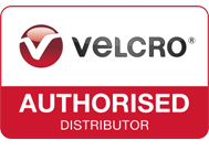 Authorised VELCRO® Brand Distributor