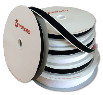 Self Adhesive VELCRO<sup>®</sup> Brand Rolls